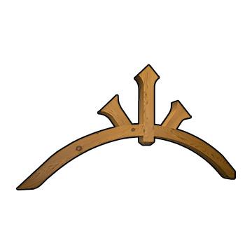 gable-bracket-design-49t-prowoodmarket-2020.jpg