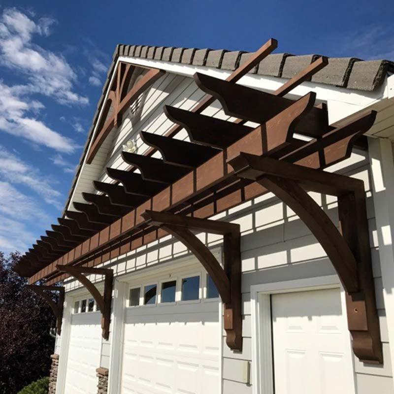 garage-trellis-with-bracket-10t11.jpg