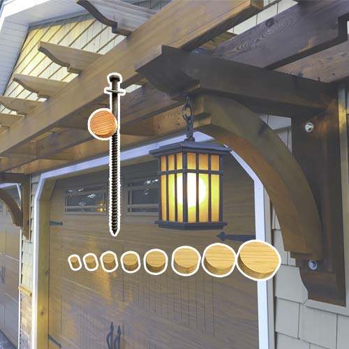Wooden Cedar Installation Hardware.jpg