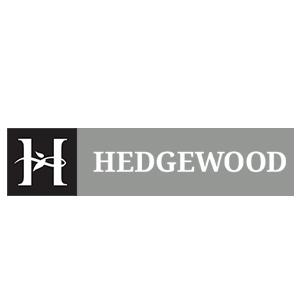 hedge-wood-homes.jpg