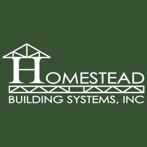homestead-building-systems-inc.jpg