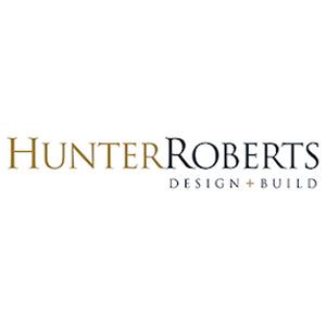 hunter-roberts-homes.jpg