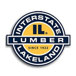 interstate-lumber.jpg