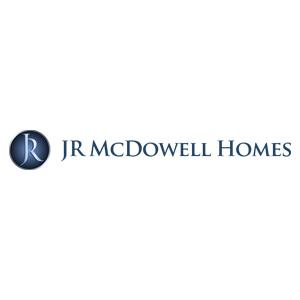 jr-mcdowell-homes.jpg