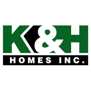kandh-custom-homes.jpg