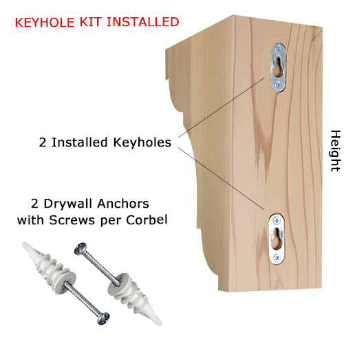 keyhole-and-anchor-sp-kit-prowoodmarket-option-set-v5.jpg