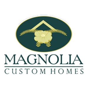 magnolia-custom-homes-ofsc.jpg