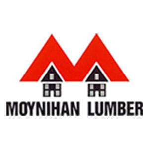 moynihan-lumber.jpg