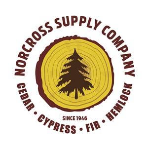 norcross-supply.jpg