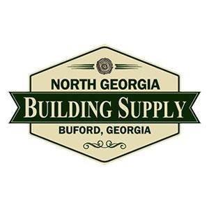north-georgia-building-supply.jpg