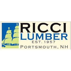 ricci-lumber.jpg