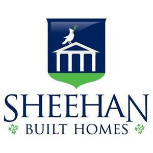 sheehan-built-homes.jpg