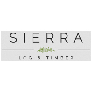 sierra-log-and-timber.jpg
