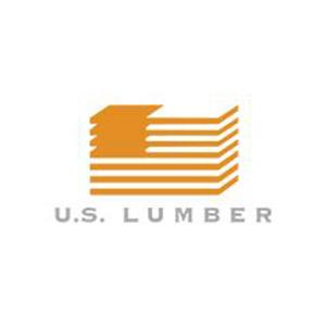 us-lumber.jpg