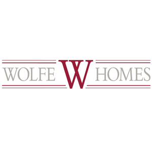 wolfe-homes.jpg