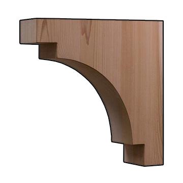 wood-corbels-design-20t-prowoodmarket-2020.jpg