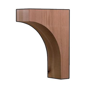 wood-corbels-design-22t-prowoodmarket-2020.jpg
