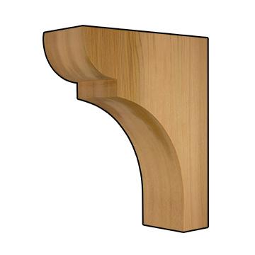 wood-corbels-design-24t-prowoodmarket-2020.jpg