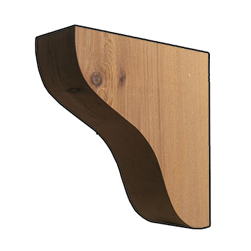 wood-corbels-design-25t-prowoodmarket-2020.jpg