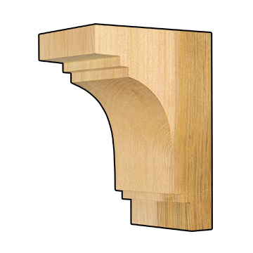 wood-corbels-design-30t-prowoodmarket-2020.jpg