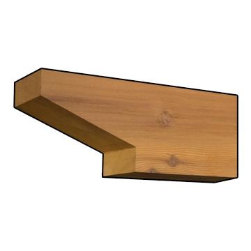 wood-rafter-tails-design-113t-prowoodmarket-2020.jpg
