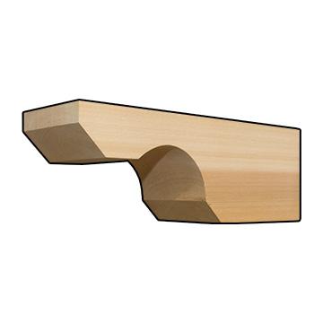 wood-rafter-tails-design-81t-prowoodmarket-2020.jpg