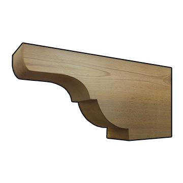 wood-rafter-tails-design-86t-prowoodmarket-2020.jpg