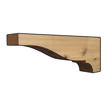 wood-rafter-tails-design-87t-prowoodmarket-2020.jpg