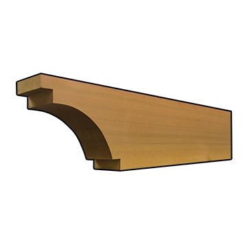 wood-rafter-tails-design-92t-prowoodmarket-2020.jpg