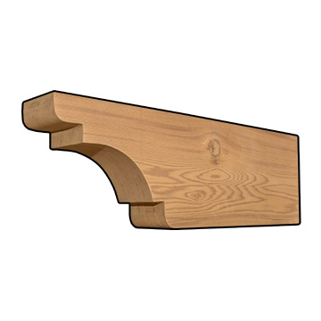 wood-rafter-tails-design-94t-prowoodmarket-2020.jpg