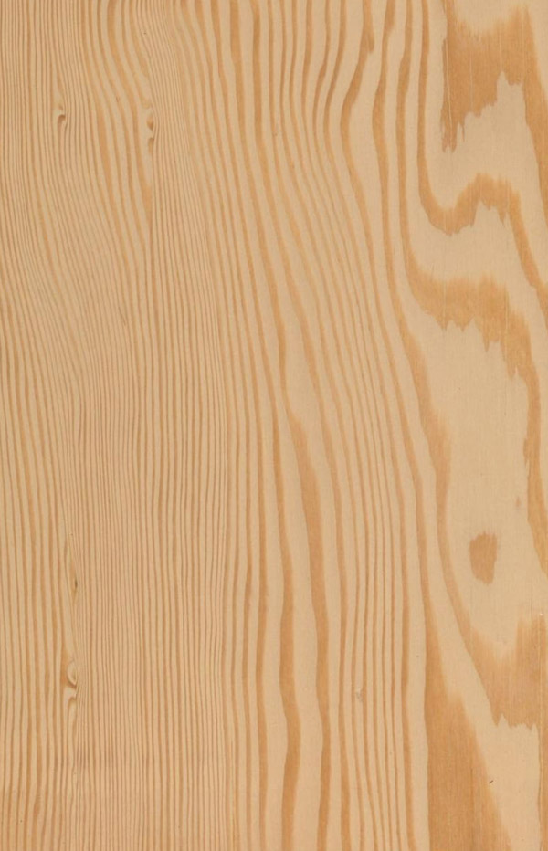 wood-type-douglas-fir.jpg