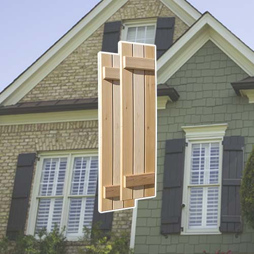 Wooden Cedar Window Shutters.jpg