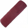 Bolster Covers - Terry Towelling