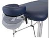 Optional Adjustable Headrest $120