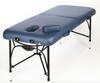 CXL 720 - Massage Table