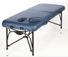 CXL 720 - Massage Table Package