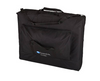 EarthLite Transit Bag