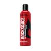 RockSauce Fire - 350ml