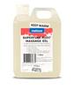 Melrose Superfine Water Dispersible Massage Oil - 1 Litre