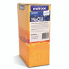 Melrose H2 Water Dispersible Oil - 2 Litre