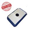 O Cut (Large)  BULK BUY 1000