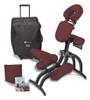 Avila II EarthLite Massage Chair - SALE