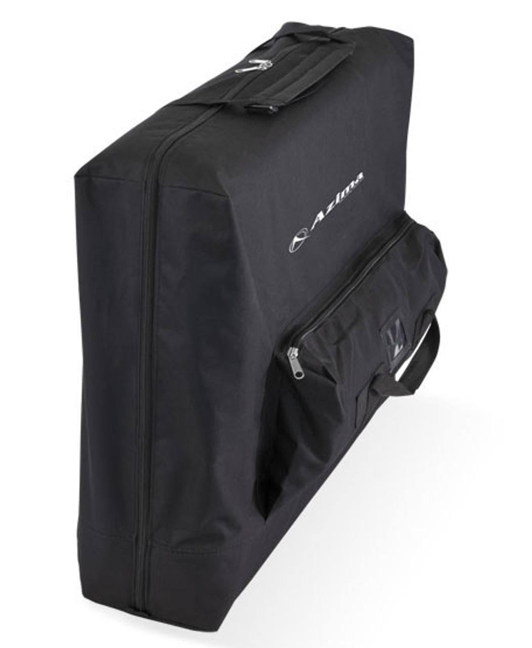 Optional Heavy duty carry bag $88