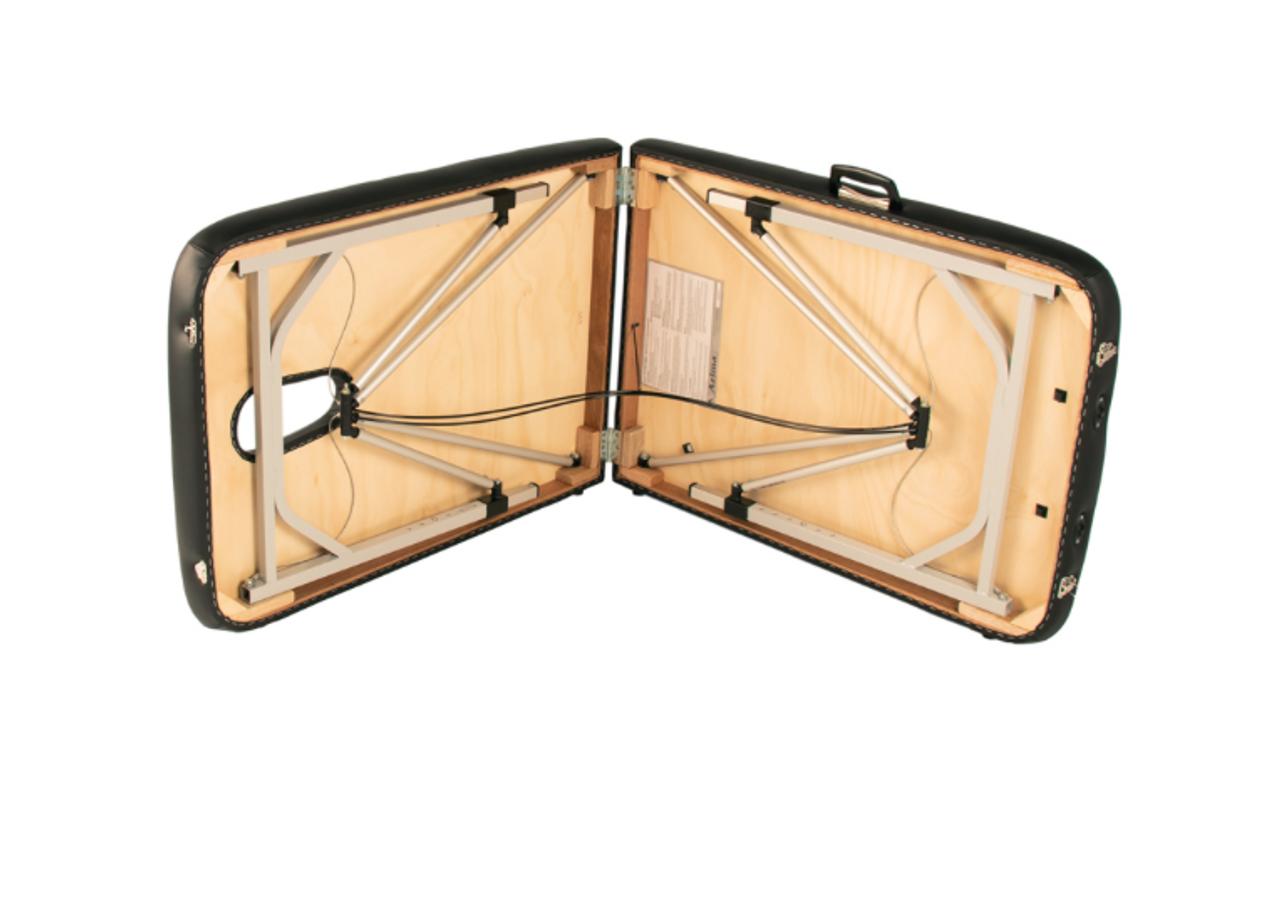 Reflex Reiki Portable Table