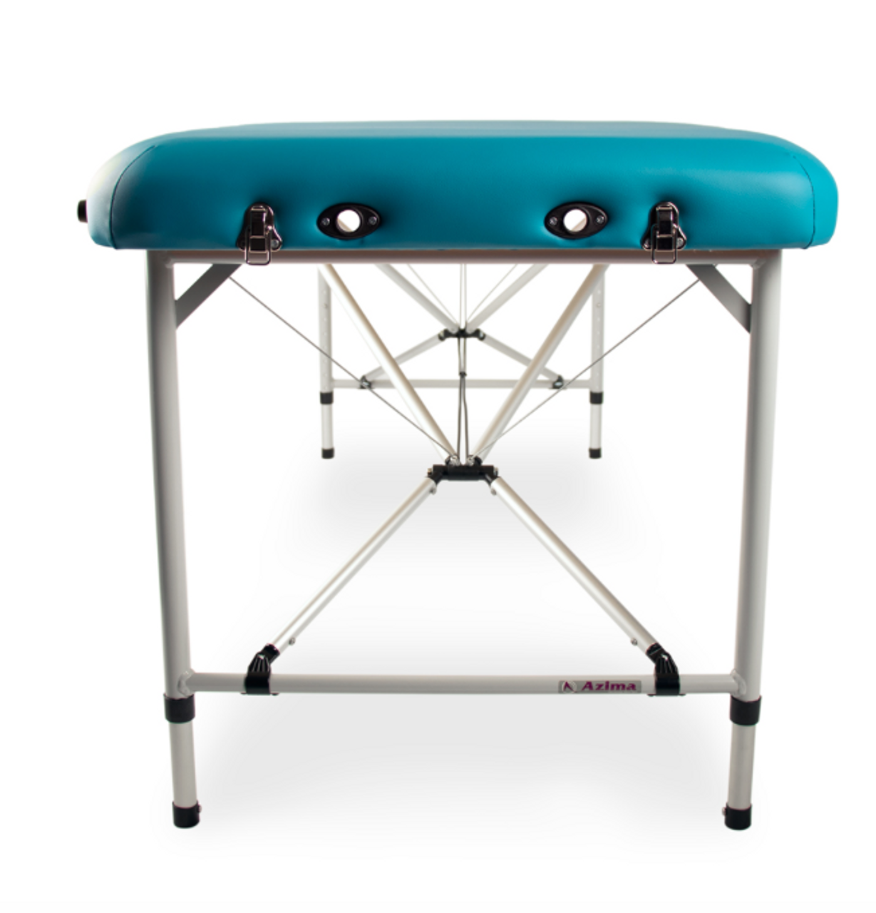 Huna Magic Portable Table