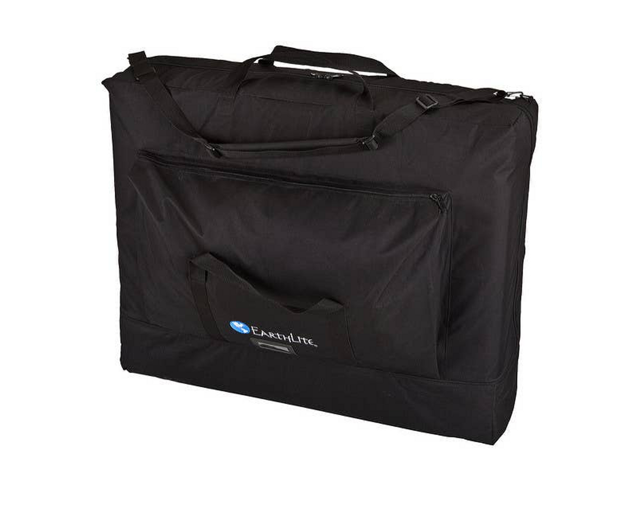 EarthLite Transit Bag