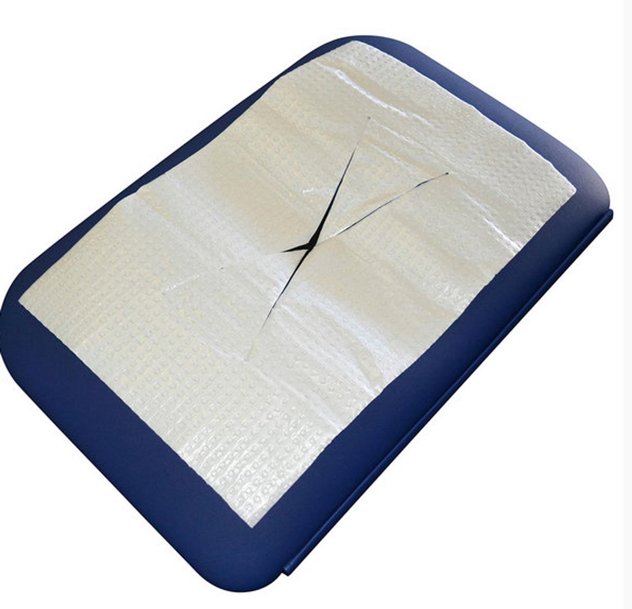 Disposable X Cut -  Bulk Buy 1000