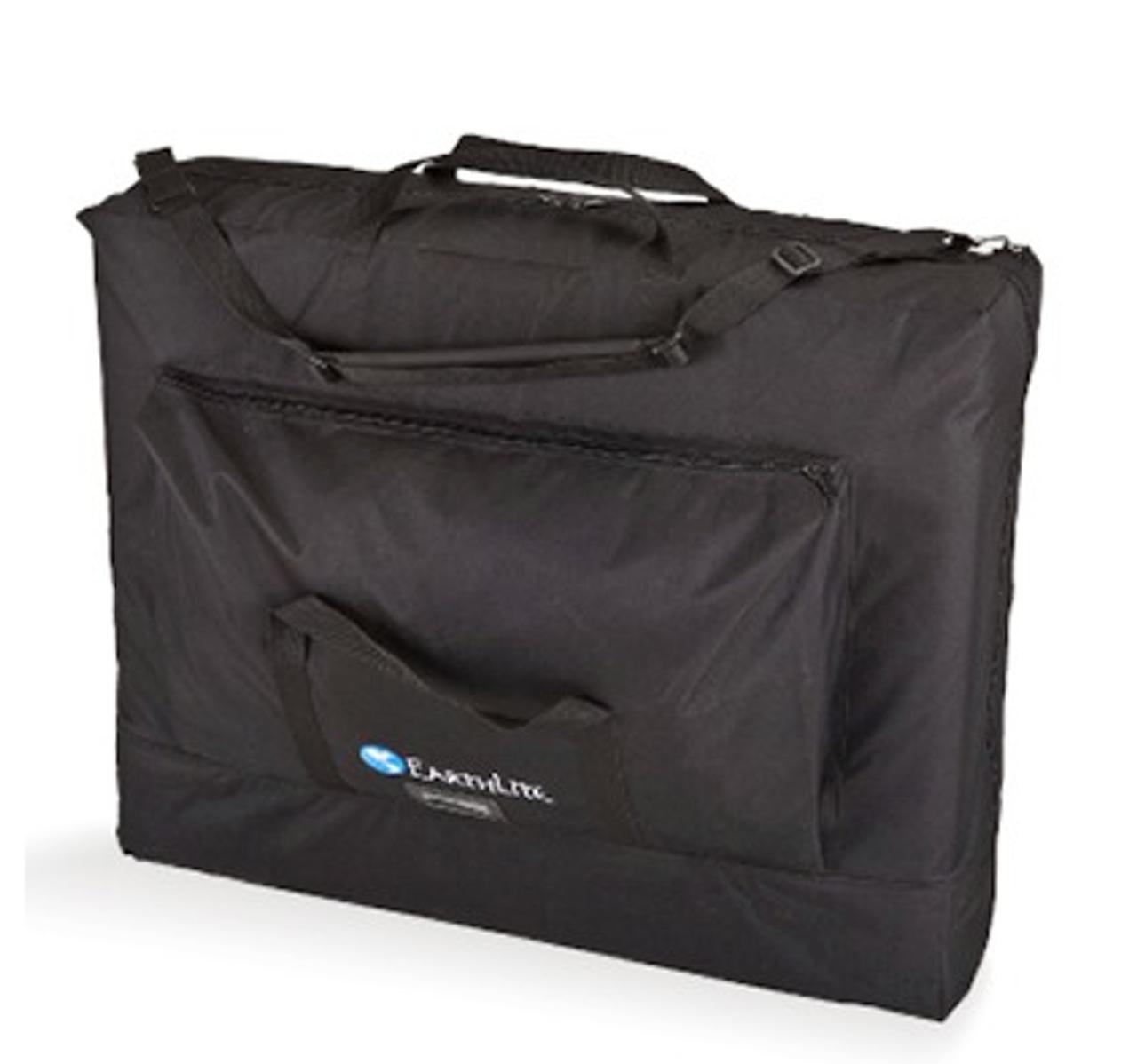 Transit Bag included