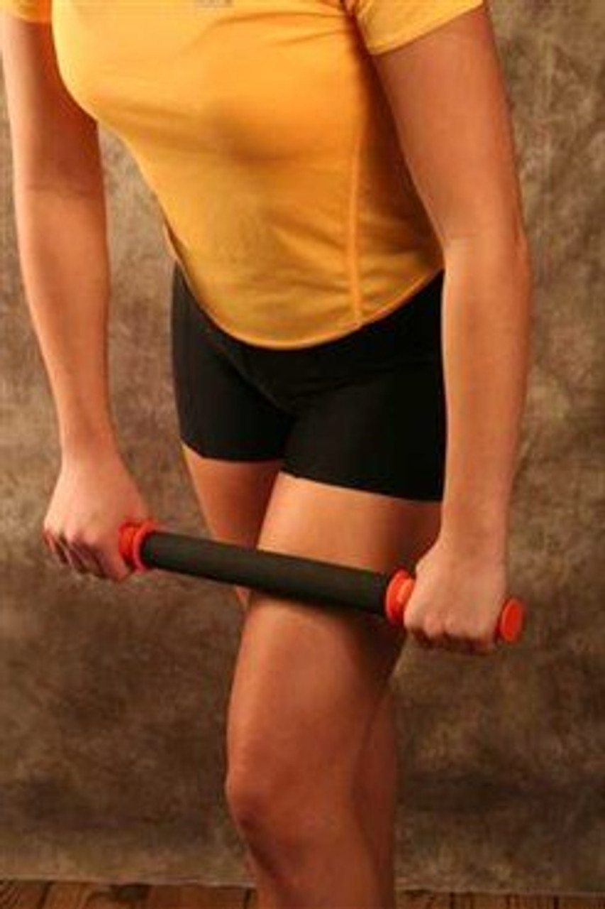 Tiger Tail Rolling Muscle Massager II