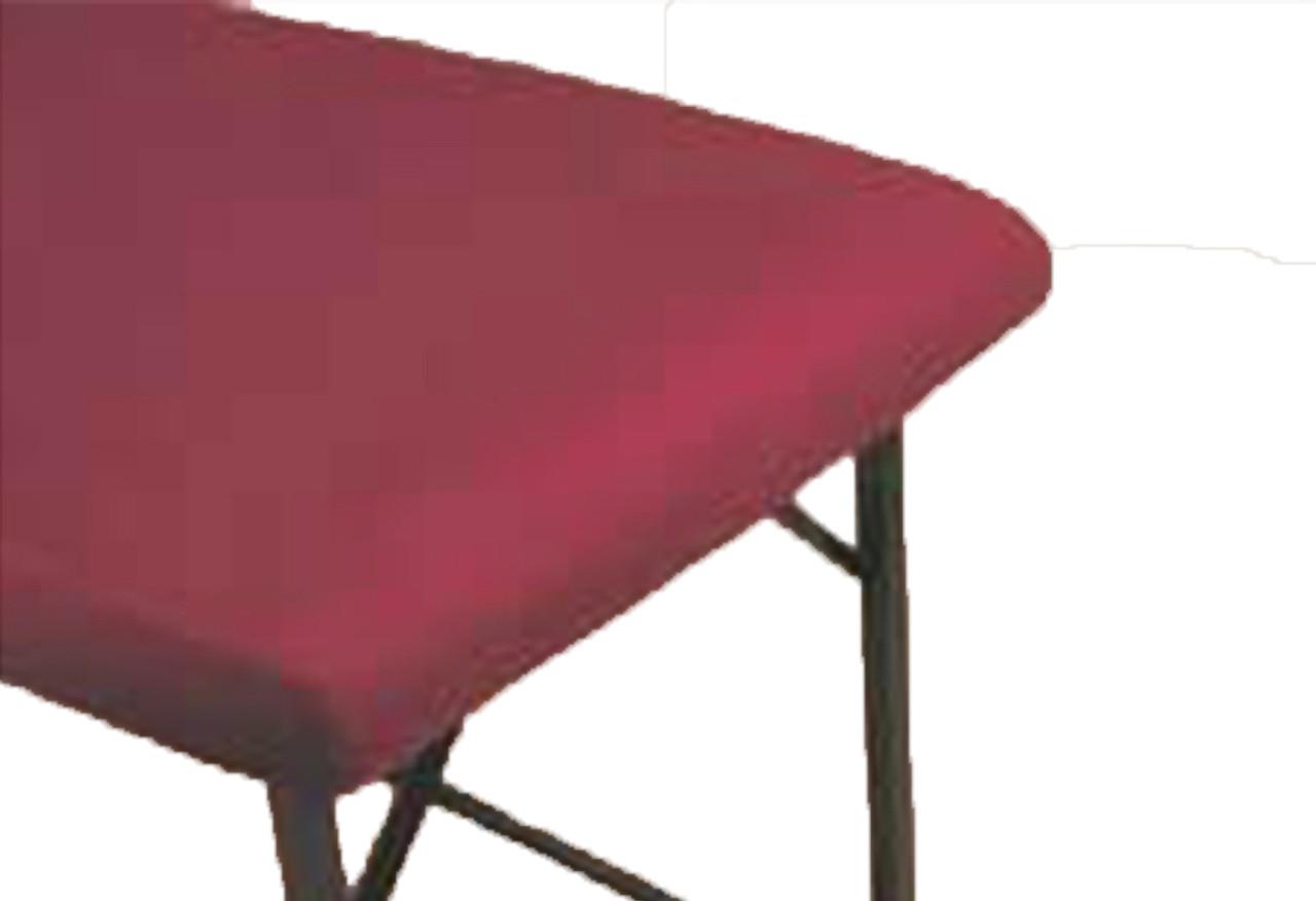 Sheets - Cotton Stretch - NO FACEHOLE
